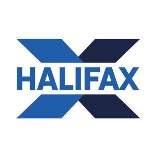 Halifax Contractor Mortgages