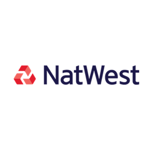 NatWest Contractor Mortgages