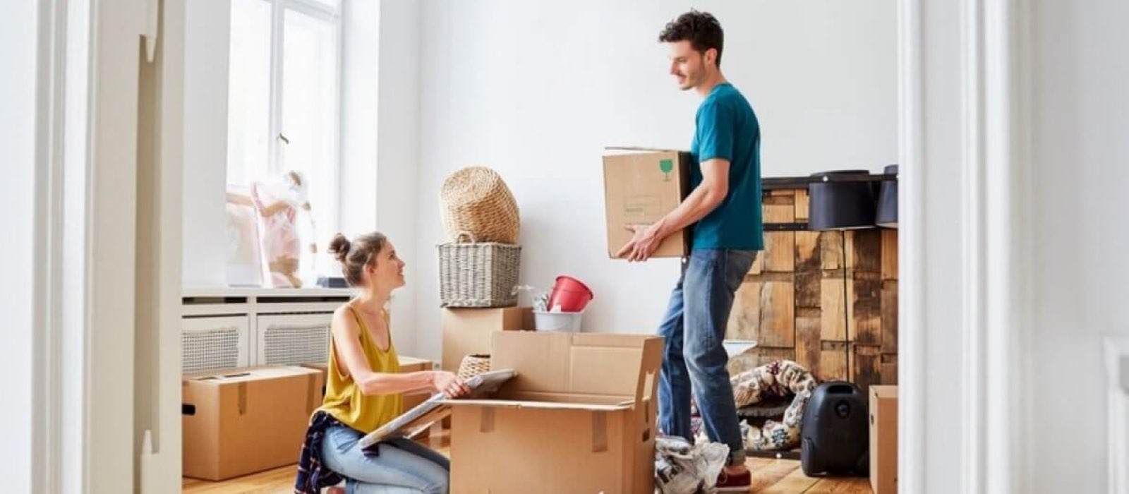Home-Mover-Mortgage-for-Contractors.jpg
