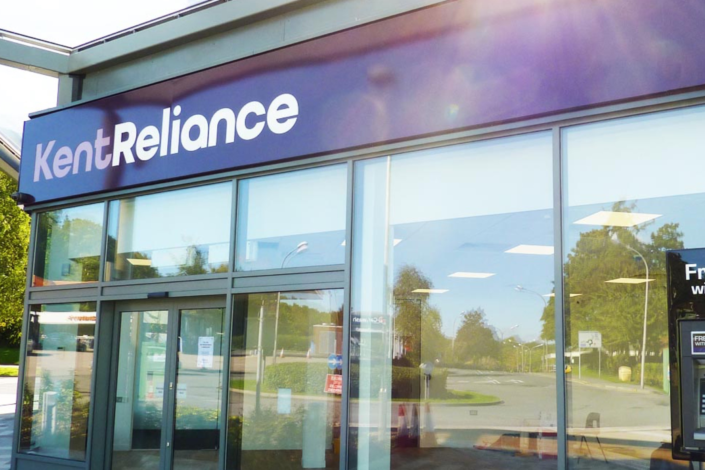 Kent-Reliance-Building-Society.jpg